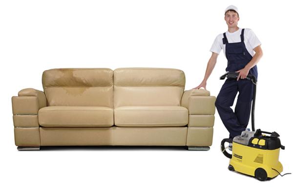 himchistka mebel 2 Проводим химчистку мягкой мебели